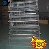 layer poultry chicken cage suppliers