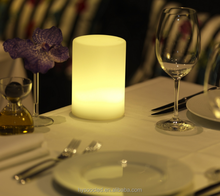 Decorative Battery Operated Table Lamps Supplieranufacturers At Alibaba