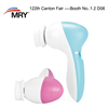 /product-detail/small-package-all-skin-types-application-electric-rotary-face-massager-for-personal-beauty-care-60401687433.html