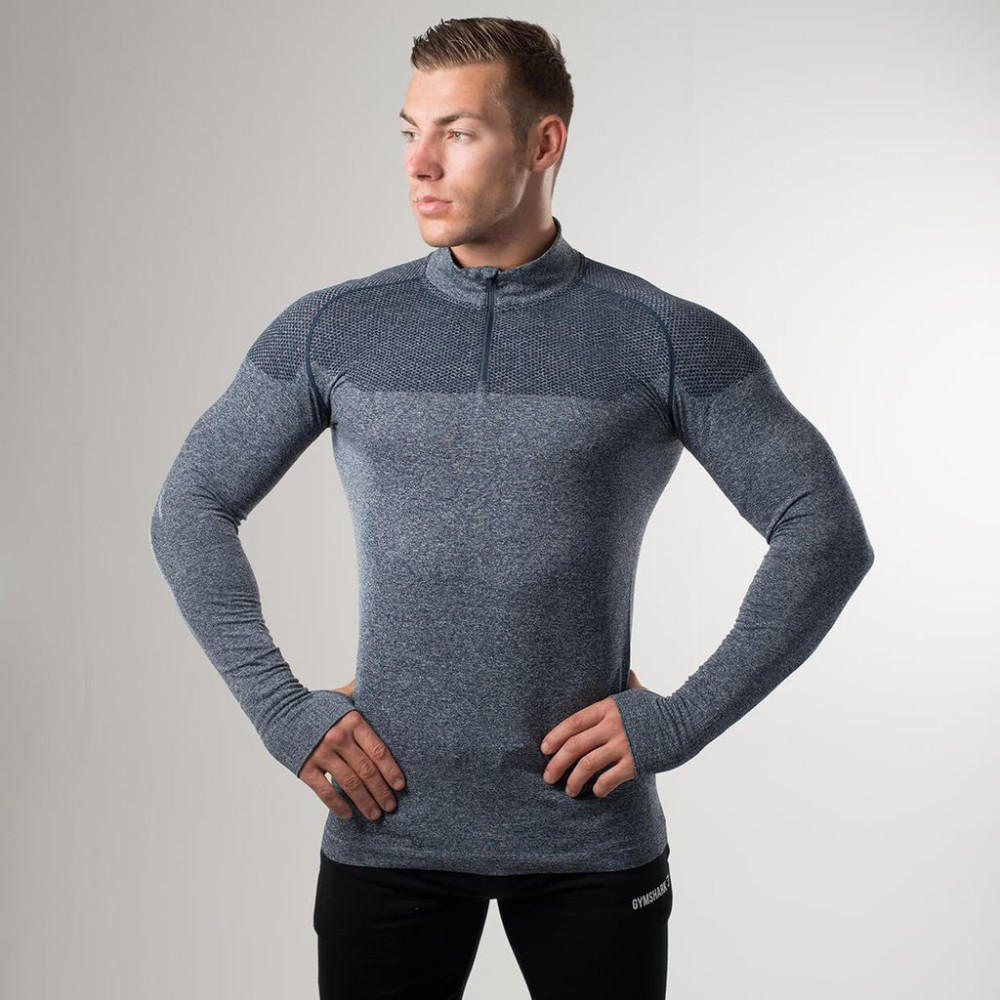 Find long sleeve thumb holes men at ShopStyle. Shop the latest collection of long sleeve thumb holes men from the most popular stores - all in one.