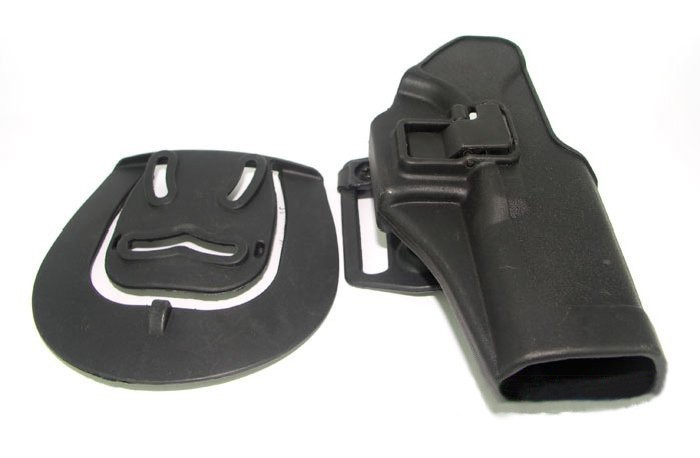 Cheap Military Surplus Holsters, find Military Surplus