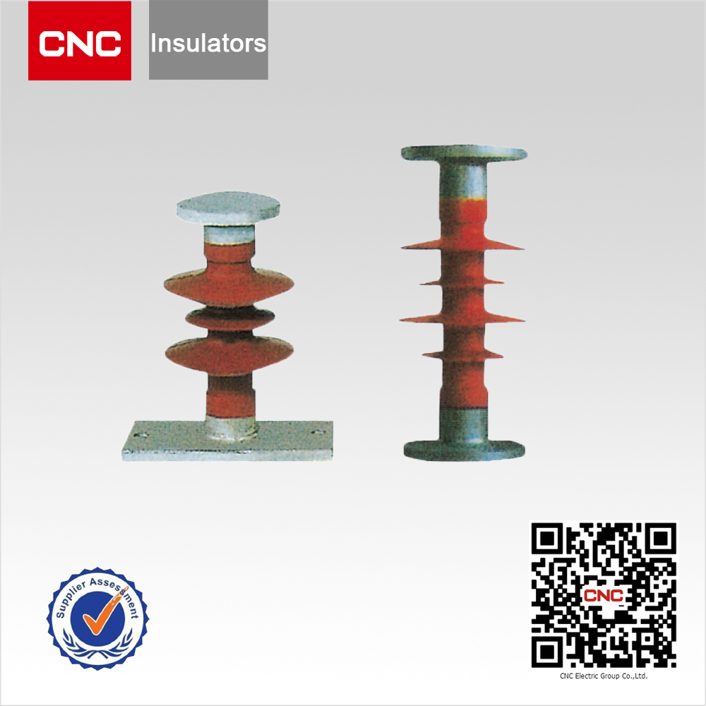 26 years experience Polymer Insulators epoxy resin electric insulator