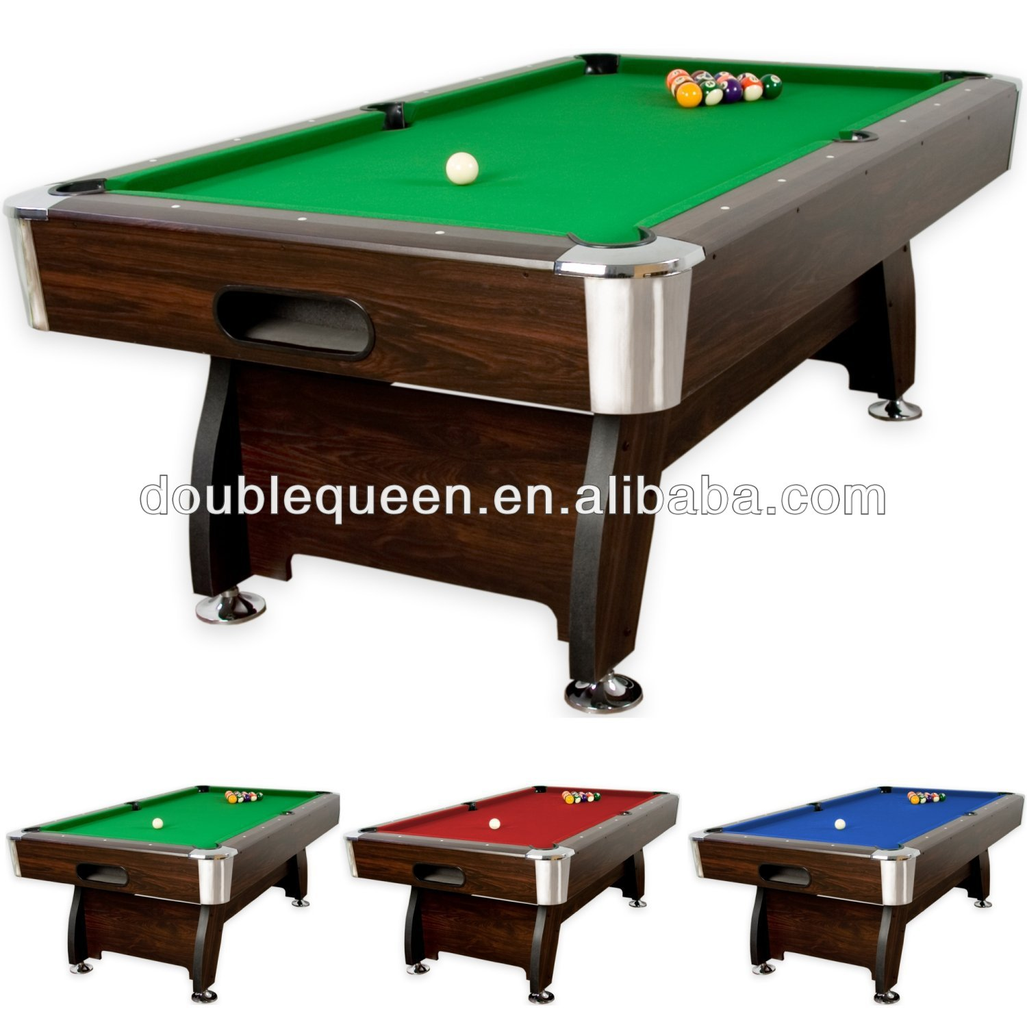 Pool Table Felt Designs top gun pool table Custom Pool Table Felt Designs Custom Pool Table Felt Designs Suppliers And Manufacturers At Alibabacom