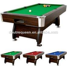 Custom Pool Table Felt Designs, Custom Pool Table Felt Designs ...