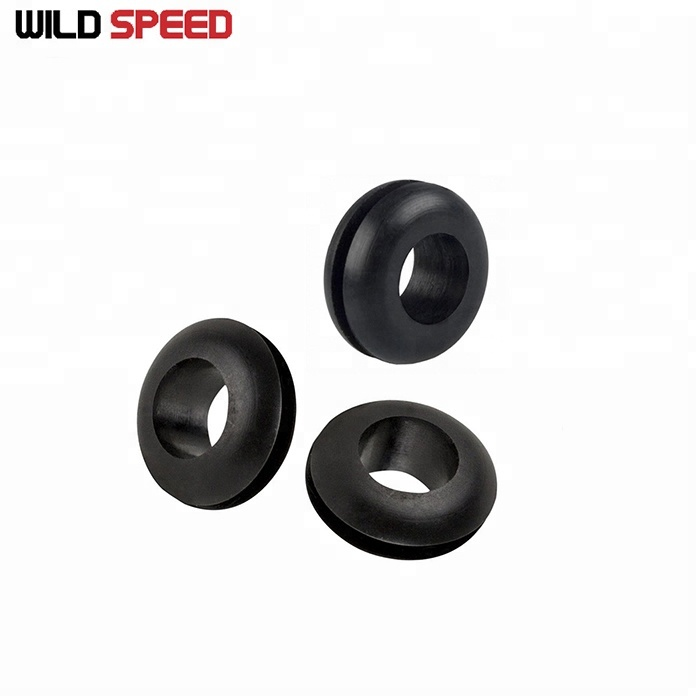 Electric Cable Protector Rubber Wiring Grommets Double Sides Eyelets on wiring plugs, wiring terminals, wiring batteries, wiring bolts, wiring covers, wiring accessories, wiring switches, wiring electrical, wiring lamps, wiring nuts, wiring conduit,