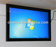 Dual Core CPU Touch Computer Monitor 46""