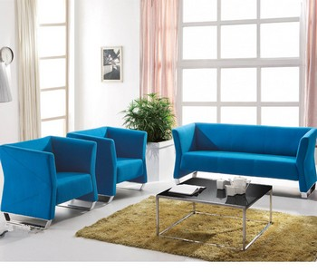 moderne exekutive stoff b ro sitzgruppe s976 modernes design b ro sofa b ro sofa design buy. Black Bedroom Furniture Sets. Home Design Ideas