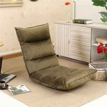 Marvelous Japanese Floor Chairs With Back Support Floor Seating Chair