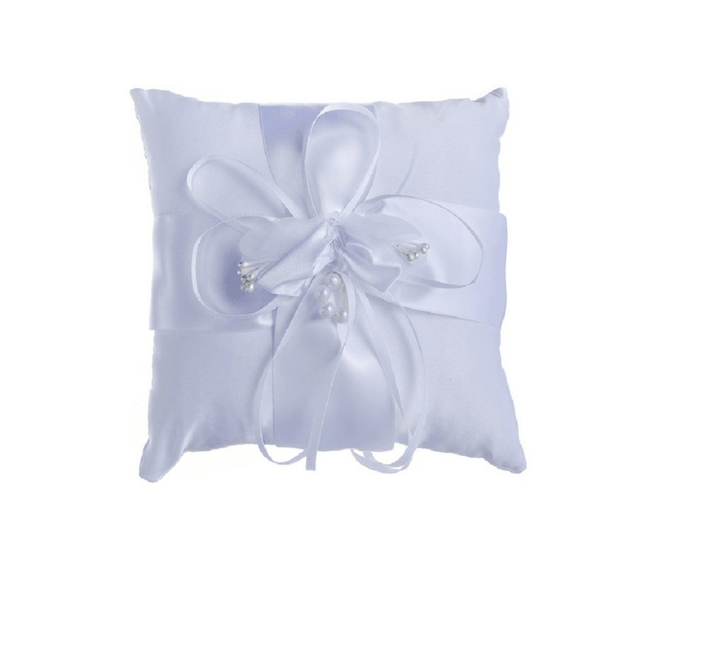 Cheap Ring Pillow Designs Find Ring Pillow Designs Deals On Line At