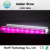 Vertical Farm led grow bar 600mm/900mm/1200mm lettuce wided used best sell in Eroupe