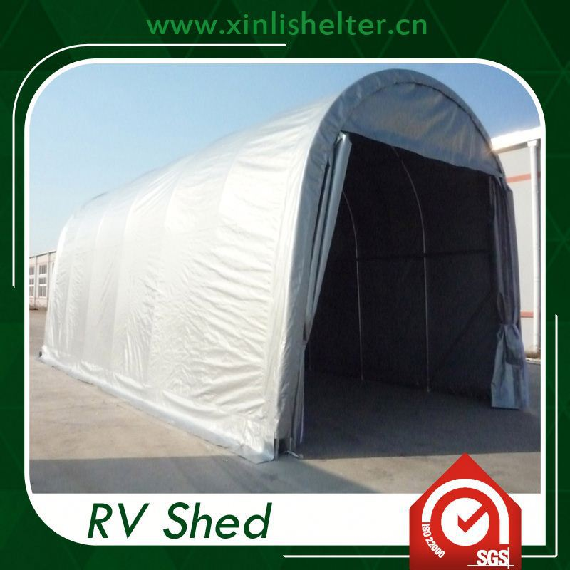 Boat Storage Canopy Boat Storage Canopy Suppliers and Manufacturers at Alibaba.com & Boat Storage Canopy Boat Storage Canopy Suppliers and ...