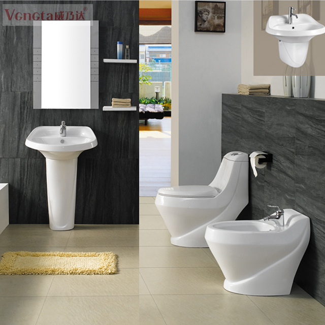 China Designer Bathroom Suites Wholesale Alibaba - Designer bathroom suites