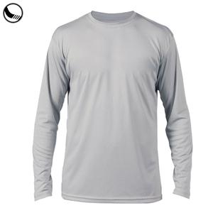 064aedaa7 Long Sleeve Fishing Shirt Custom, Long Sleeve Fishing Shirt Custom  Suppliers and Manufacturers at Alibaba.com