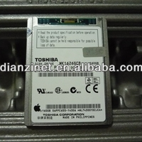 1tb Sata (9mm) Refurbished Hdd White Label Hard Disk Drive ...