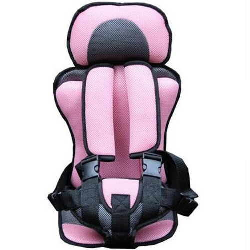 Cheap Baby Car Seat 6 Months, find Baby Car Seat 6 Months deals on