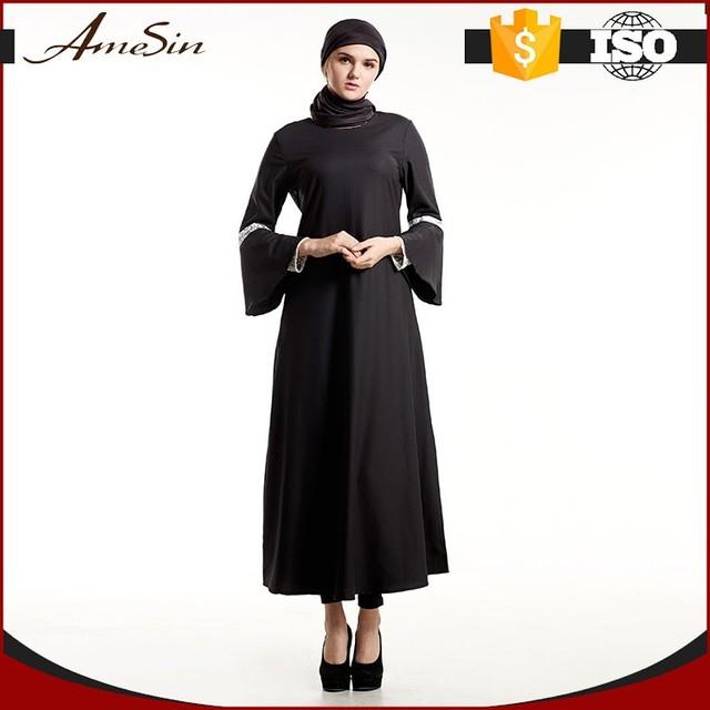 a516306af3c Muslim Dresses For Women Wholesale