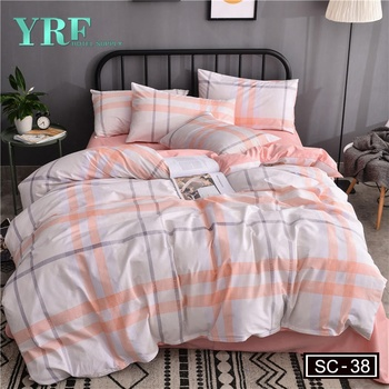 Wholesale College Comforter Sets Twin XL For YRF