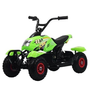 f44049fd5fd 24 Volt Power Wheels, 24 Volt Power Wheels Suppliers and Manufacturers at  Alibaba.com