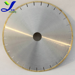 tungsten carbide multi rip and aluminum cutting machine double mitre saw blade for malaysia panel