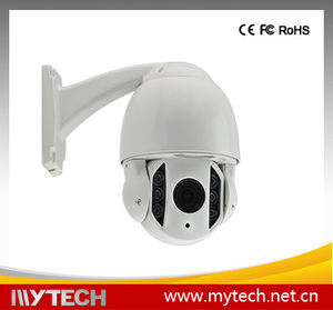 Hot selling ! ceiling/wall/corner AHD high speed dome camera