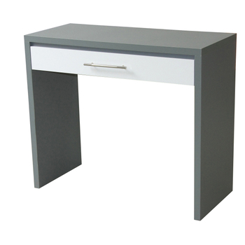 Modern Computer Table Models With Prices Executive Wooden Office Desk   Buy  Office Desk,Drawing Table With Computer Desk,Computer Table Models With ...