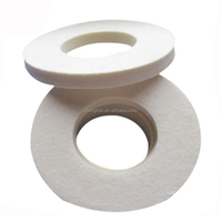 Wholesale felt grease seal Cheaper felt oil ring seal
