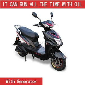 xingyue 100cc kick scooter for adult
