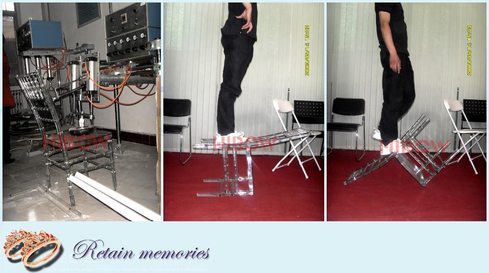 Acrylic Tables And Chairs,Acrylic Dining Chair Clear,Acrylic ...