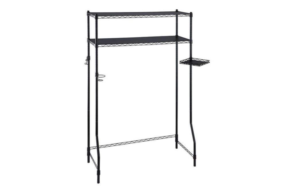 Cheap Bed Shelf For Dorm, find Bed Shelf For Dorm deals on
