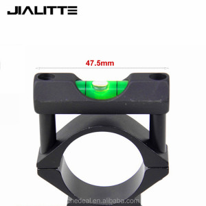 Jialitte Bubble Level Sight Level for 30mm bracket Ring Mount Holder Hunting Tactical Riflescope Scope Mounts Accessory J061