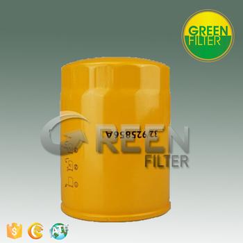 diesel generator fuel filter 32/925856a 32925856a 32925856