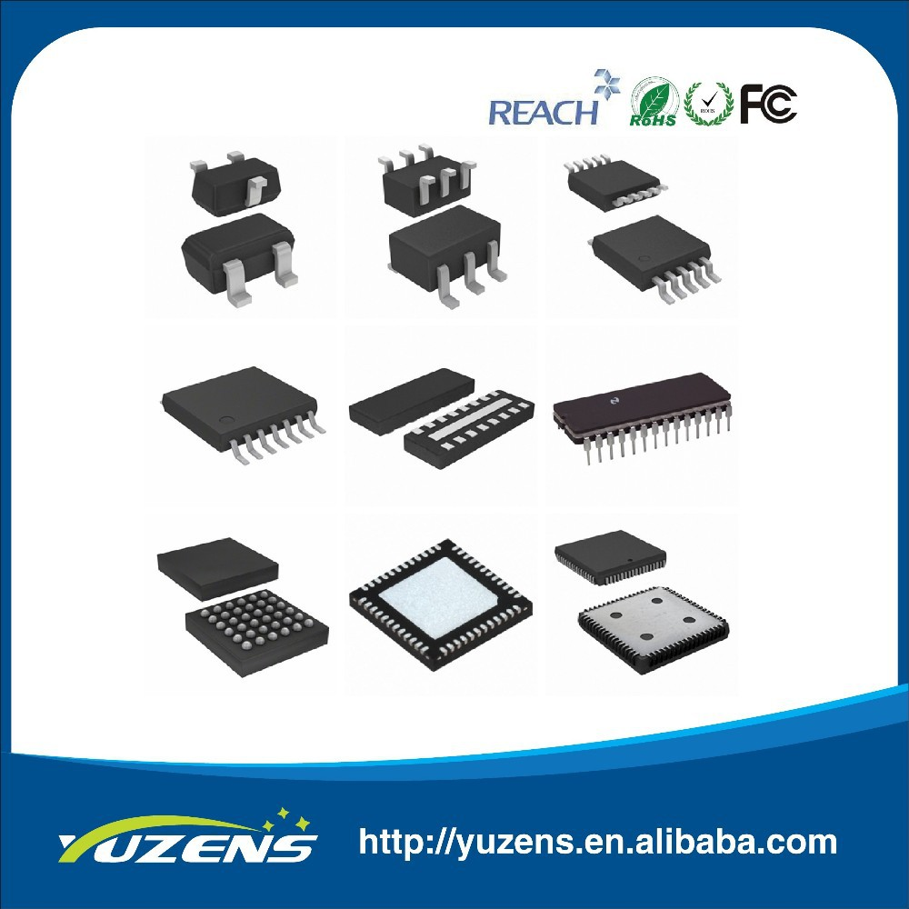 Zl30406 Qg Thick Film Hybrid Integrated Circuit Buy Circuitjpg Qgthick Product On
