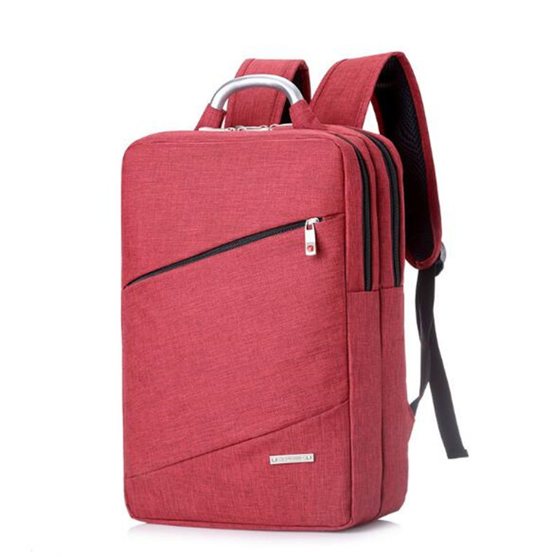 bags and <strong>backpacks</strong> direct from china sky blue dakine school bags <strong>backpack</strong>