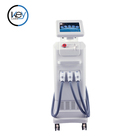 10 in 1 multifunction ipl shr rf e light yag facial care skin rejuvenation beauty salon equipment