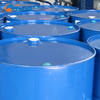 Colorless liquid foam levelling agent chemical products methyl low hydrogen silicone oil