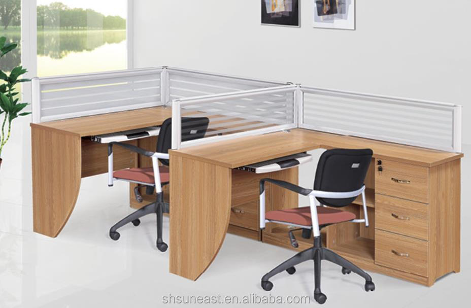 Office Desk For 2 People, Office Desk For 2 People Suppliers And  Manufacturers At Alibaba.com