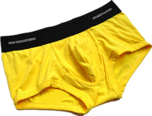 wholesale mens boxer shorts, panties sexy for man, cheap bulk underwear