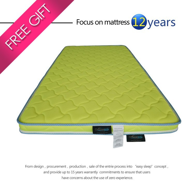 Bedroom Furniture Ventilator Sleep Air Mattress Topper On Alibaba ...