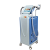 IPL shr elight hair removal skin rejuvenation with CE approved