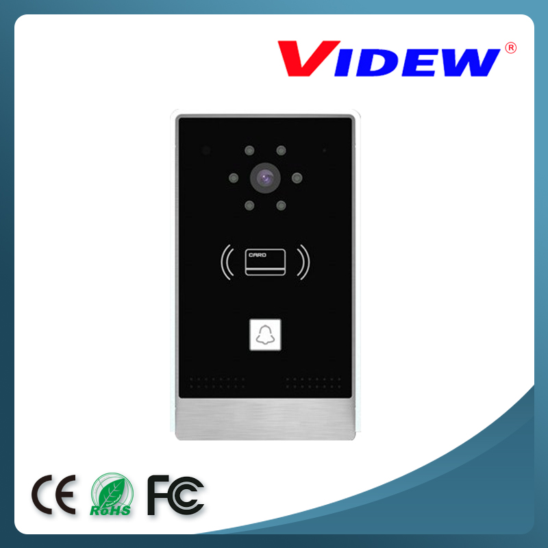 genway video door phone genway video door phone suppliers and rh alibaba com Pacific Intercom System Wiring Diagram Aiphone Intercom Wiring-Diagram