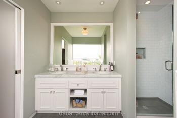 Wall Small Mounted Corner Bathroom Cabinet Best Price Lighting Site Uk