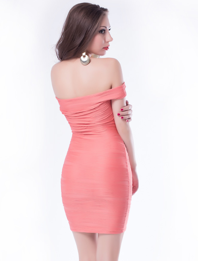 Supply in stock no moq fashion girls without dress. Supply In Stock No Moq Fashion Girls Without Dress   Buy Fashion