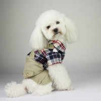 custom wholesale matching dog and human pet clothes dog clothes