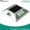 CE Aluminum Flash Constant Solar Led Road studS
