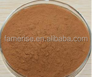 Hot selling onion extract powder for wholesales
