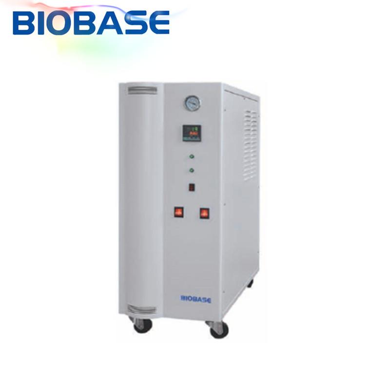 BIOBASE 窒素発電機供給最適超純窒素 gc/LC/MS