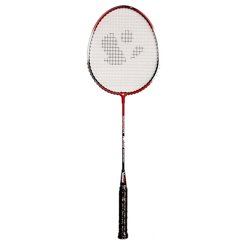 Custom badminton rackets set professionele snelheid sport raquete de full carbon fiber Graphite racket