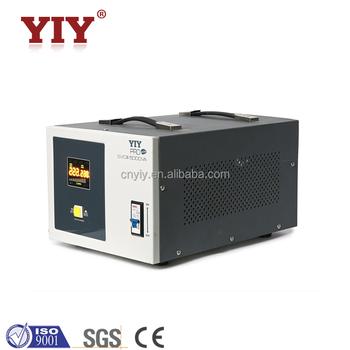 Лучшие стабилизаторы напряжения для холодильника стабилизатор напряжения 5000ва