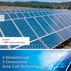 BlueSun good price 75 wp high quality poly pv solar panels 75w