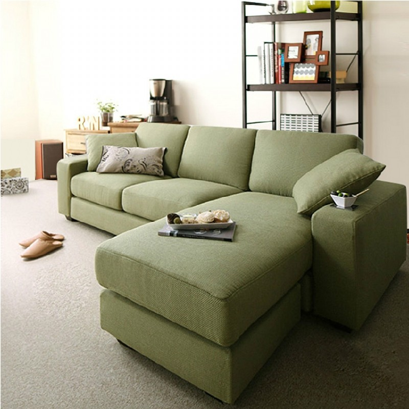 L-shaped Sofa Set Designs With Price India - Buy L-shaped ...